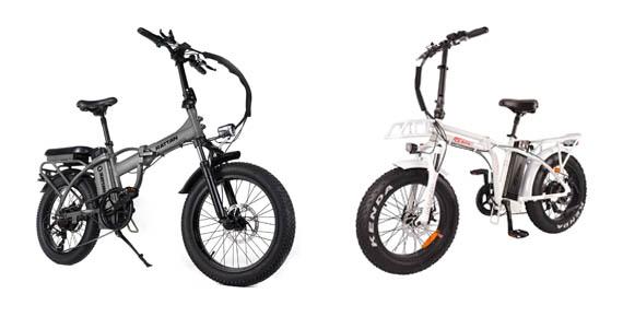 Best Cheap Electric Bike